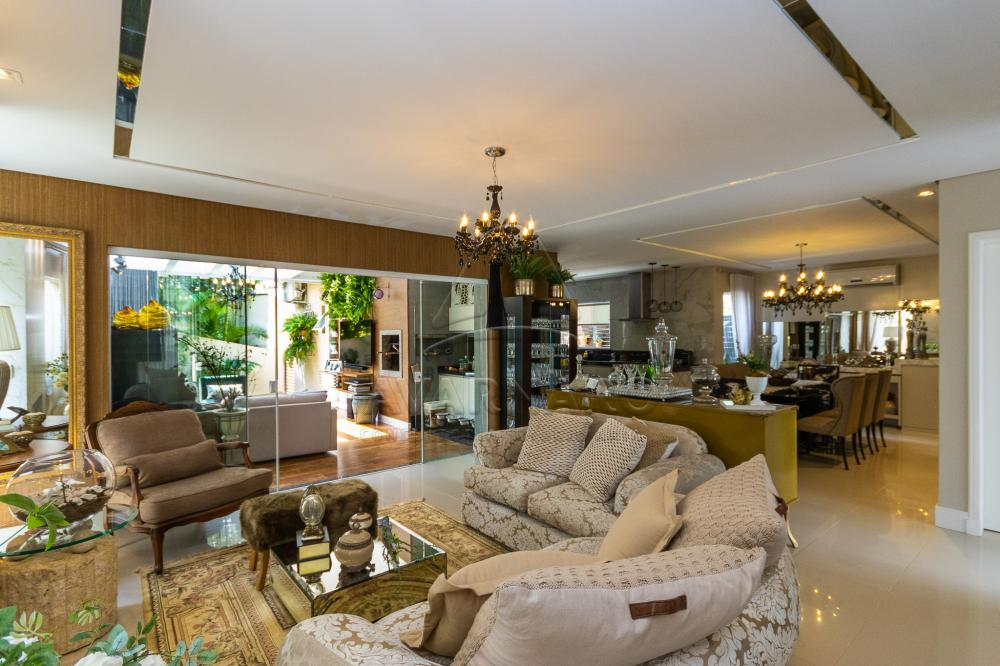 Comprar Casa / Condomínio em Ponta Grossa R$ 1.600.000,00 - Foto 5