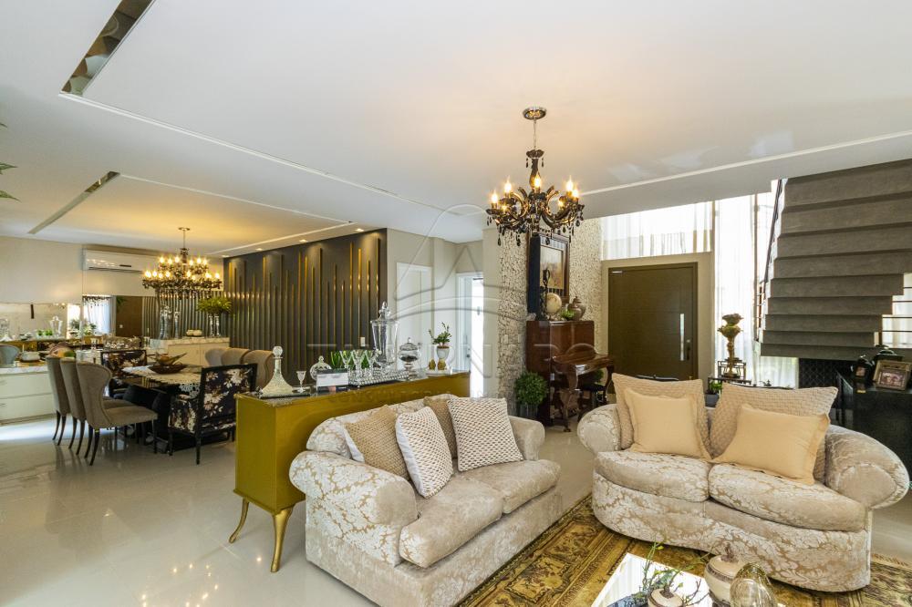 Comprar Casa / Condomínio em Ponta Grossa R$ 1.600.000,00 - Foto 6