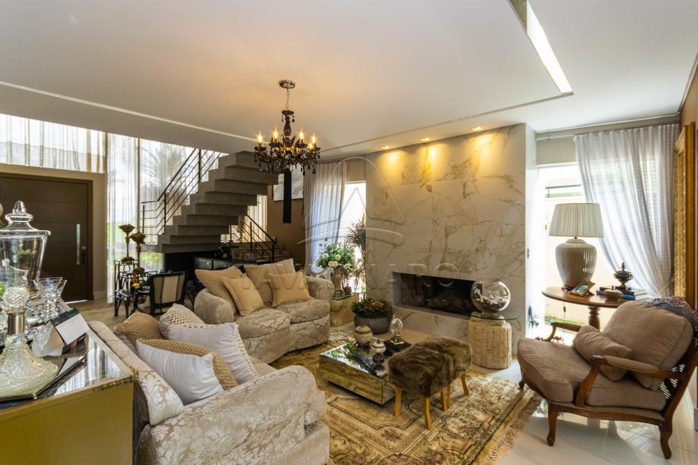 Comprar Casa / Condomínio em Ponta Grossa R$ 1.600.000,00 - Foto 7