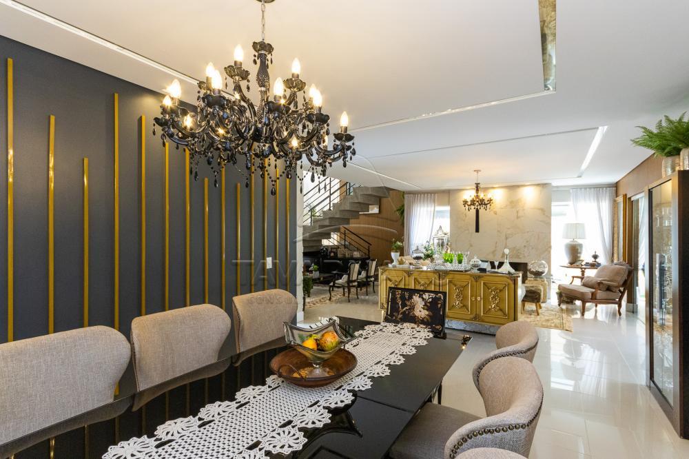 Comprar Casa / Condomínio em Ponta Grossa R$ 1.600.000,00 - Foto 8