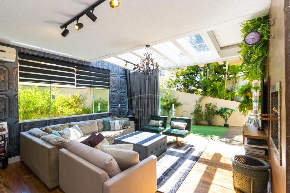 Comprar Casa / Condomínio em Ponta Grossa R$ 1.600.000,00 - Foto 10