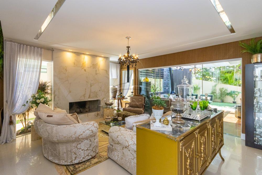 Comprar Casa / Condomínio em Ponta Grossa R$ 1.600.000,00 - Foto 9