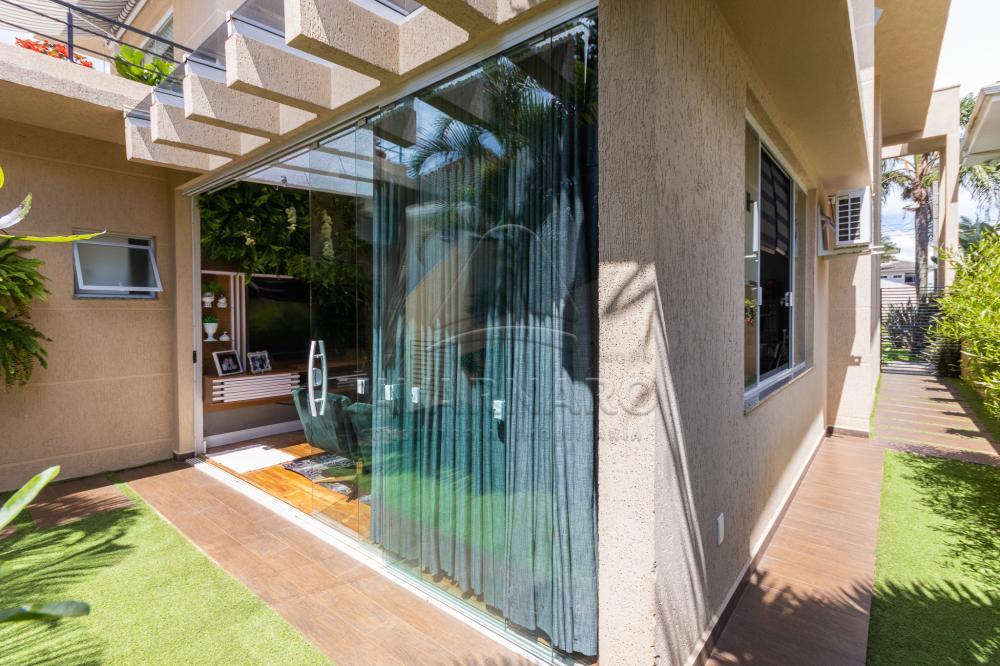 Comprar Casa / Condomínio em Ponta Grossa R$ 1.600.000,00 - Foto 12