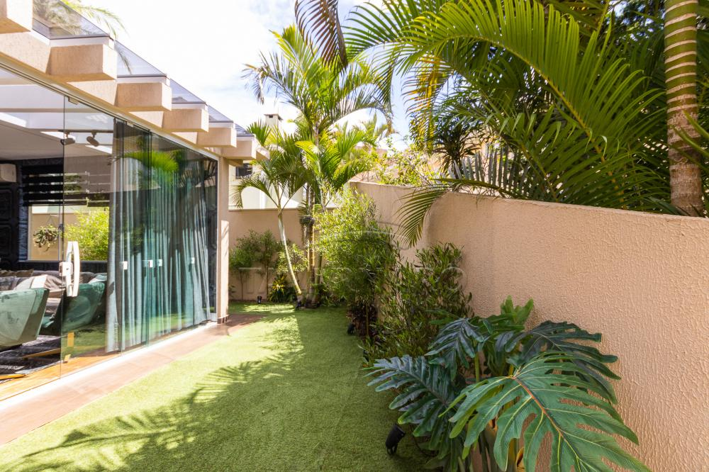 Comprar Casa / Condomínio em Ponta Grossa R$ 1.600.000,00 - Foto 13
