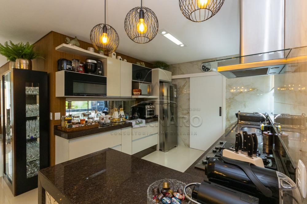 Comprar Casa / Condomínio em Ponta Grossa R$ 1.600.000,00 - Foto 14
