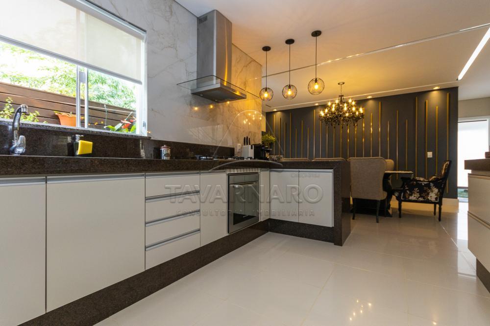 Comprar Casa / Condomínio em Ponta Grossa R$ 1.600.000,00 - Foto 15