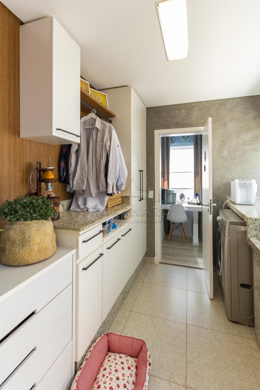 Comprar Casa / Condomínio em Ponta Grossa R$ 1.600.000,00 - Foto 16