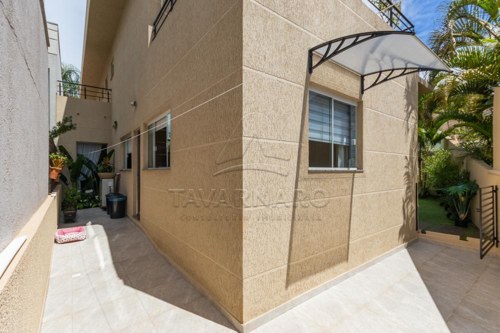 Comprar Casa / Condomínio em Ponta Grossa R$ 1.600.000,00 - Foto 17