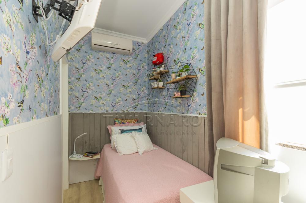 Comprar Casa / Condomínio em Ponta Grossa R$ 1.600.000,00 - Foto 18