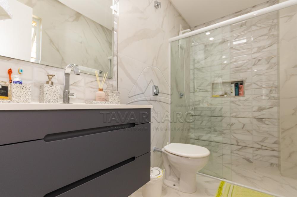 Comprar Casa / Condomínio em Ponta Grossa R$ 1.600.000,00 - Foto 20