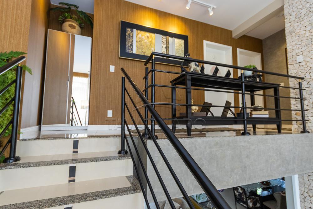 Comprar Casa / Condomínio em Ponta Grossa R$ 1.600.000,00 - Foto 21
