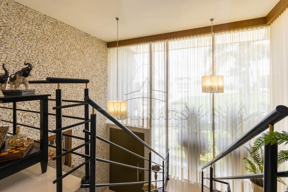 Comprar Casa / Condomínio em Ponta Grossa R$ 1.600.000,00 - Foto 22