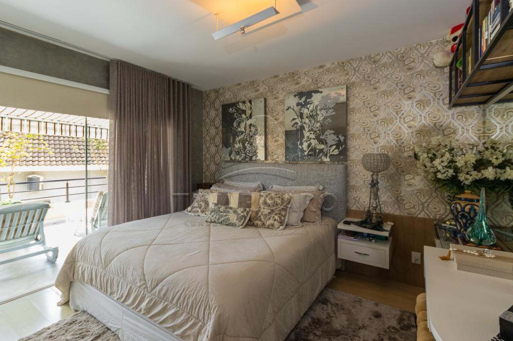 Comprar Casa / Condomínio em Ponta Grossa R$ 1.600.000,00 - Foto 23