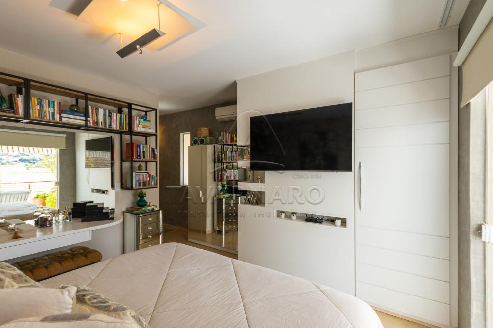 Comprar Casa / Condomínio em Ponta Grossa R$ 1.600.000,00 - Foto 24