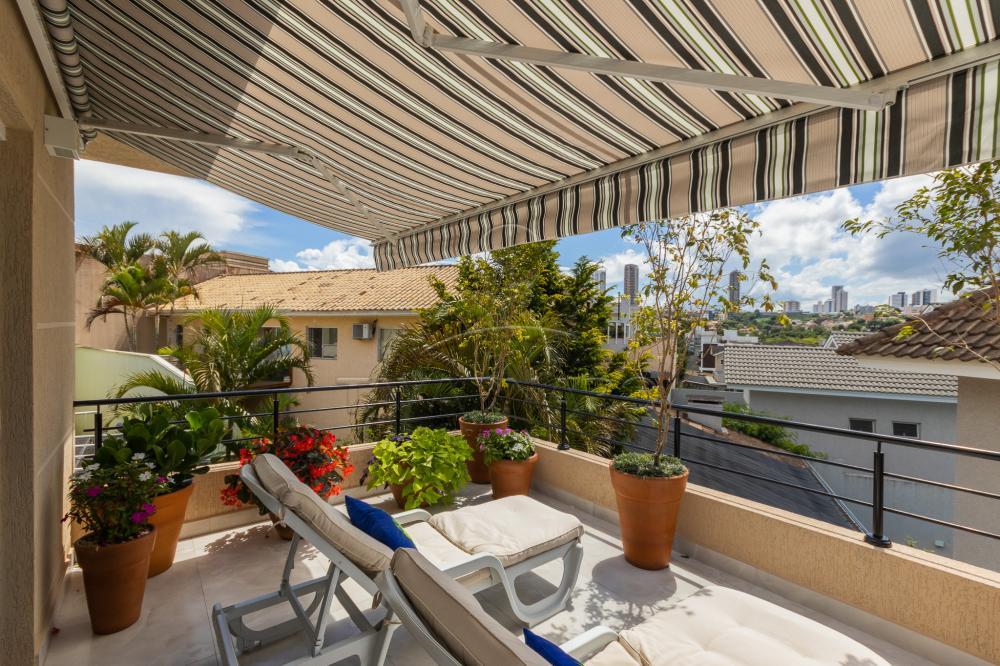 Comprar Casa / Condomínio em Ponta Grossa R$ 1.600.000,00 - Foto 25
