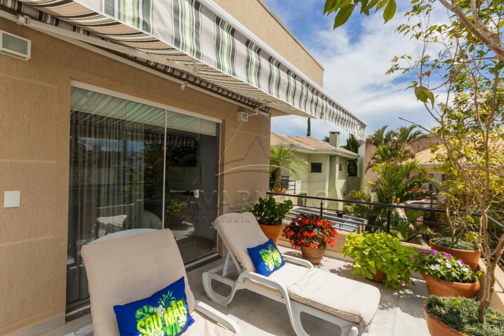 Comprar Casa / Condomínio em Ponta Grossa R$ 1.600.000,00 - Foto 26
