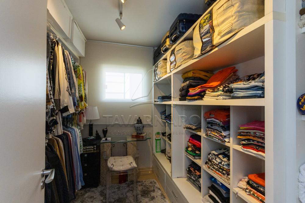 Comprar Casa / Condomínio em Ponta Grossa R$ 1.600.000,00 - Foto 27