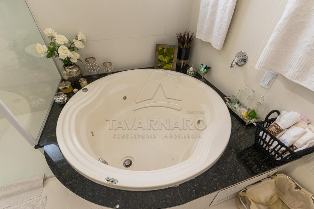 Comprar Casa / Condomínio em Ponta Grossa R$ 1.600.000,00 - Foto 29