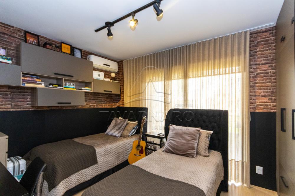 Comprar Casa / Condomínio em Ponta Grossa R$ 1.600.000,00 - Foto 30