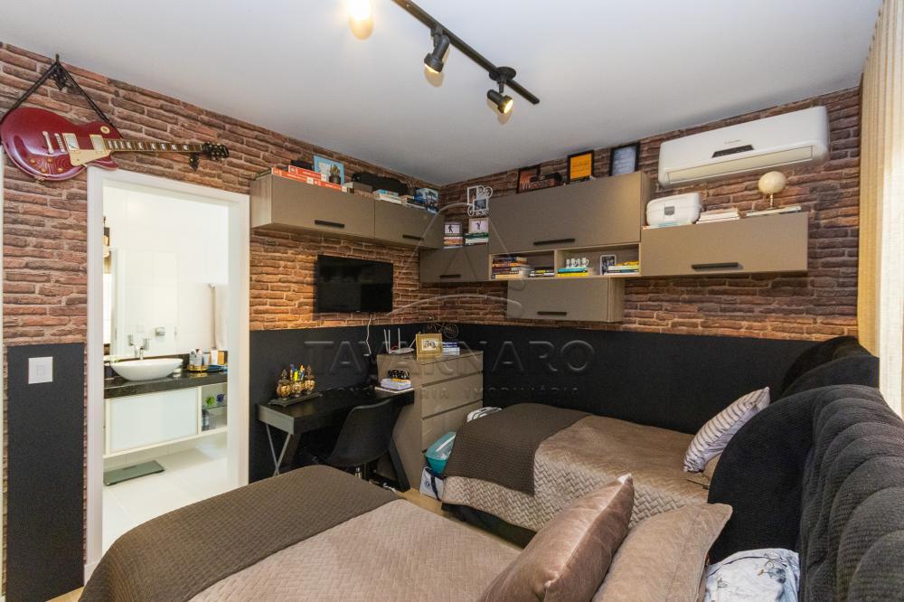 Comprar Casa / Condomínio em Ponta Grossa R$ 1.600.000,00 - Foto 31