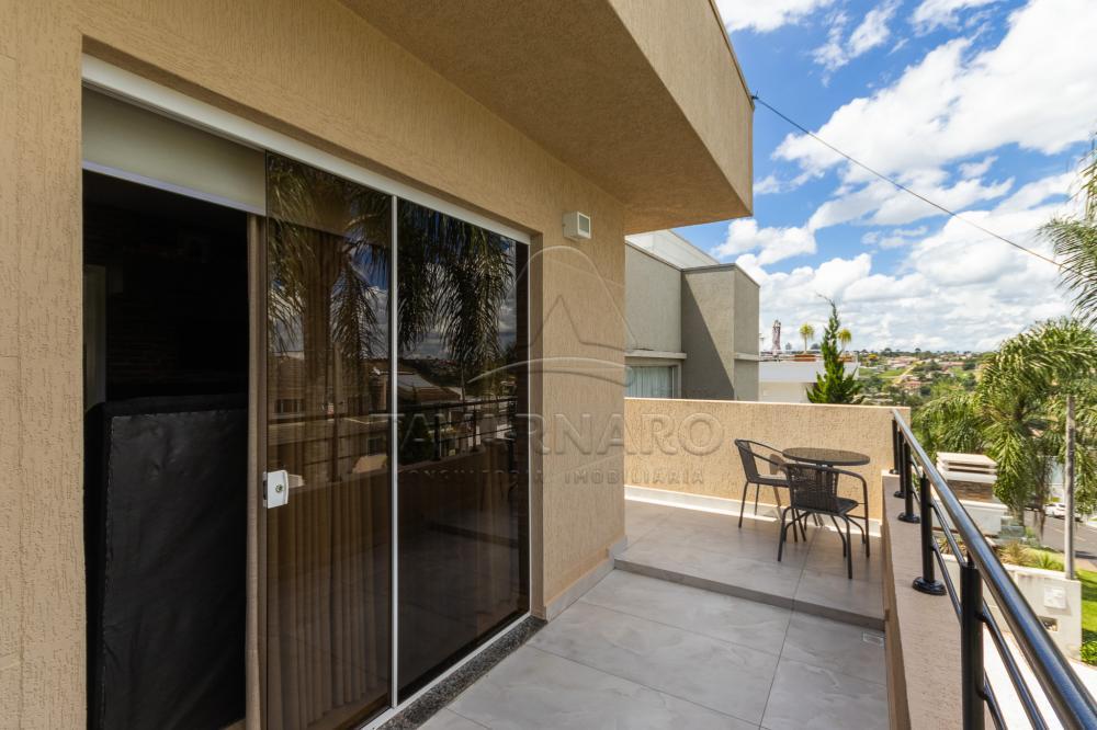 Comprar Casa / Condomínio em Ponta Grossa R$ 1.600.000,00 - Foto 34