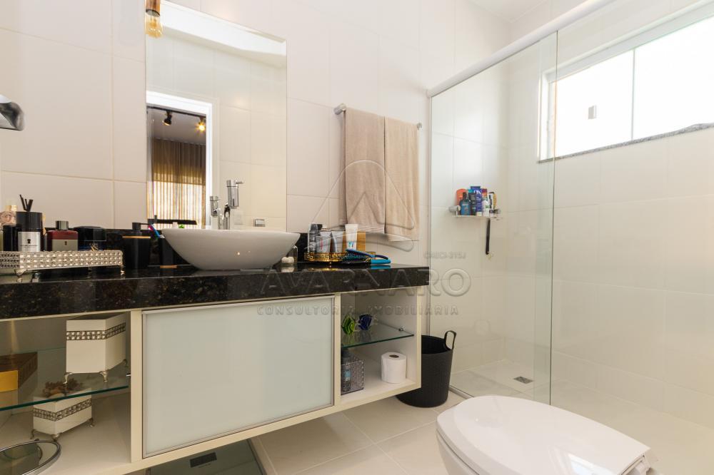 Comprar Casa / Condomínio em Ponta Grossa R$ 1.600.000,00 - Foto 32