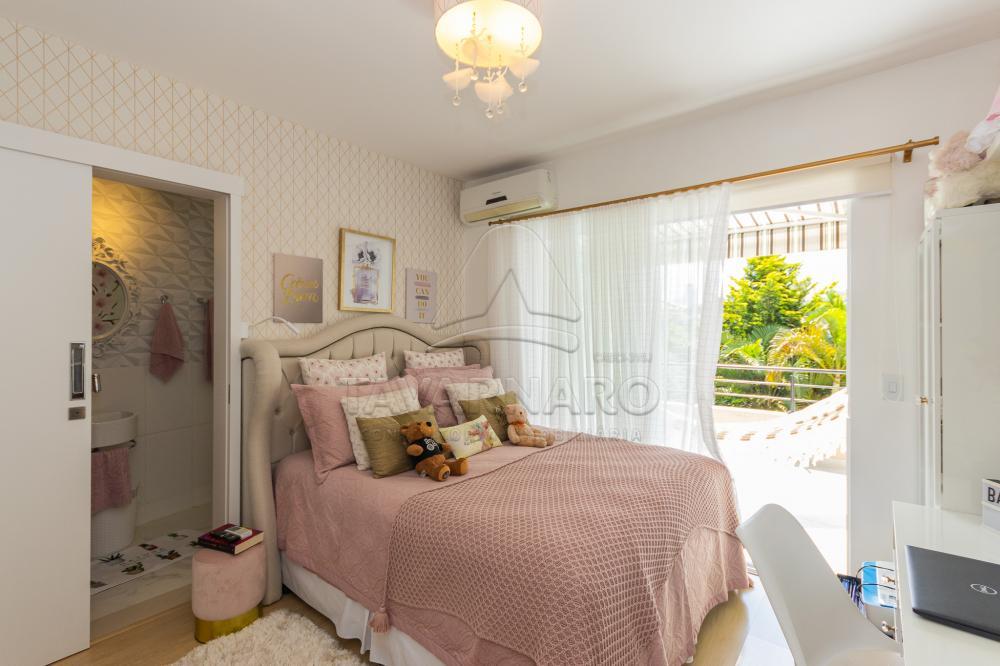 Comprar Casa / Condomínio em Ponta Grossa R$ 1.600.000,00 - Foto 35