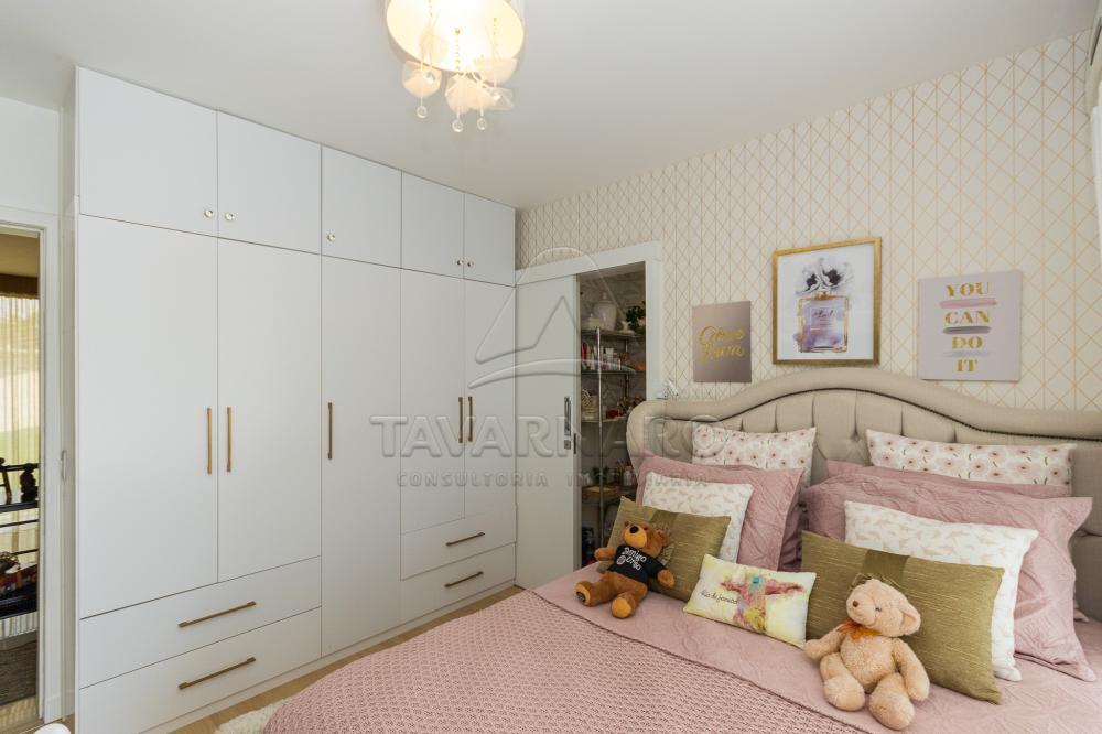 Comprar Casa / Condomínio em Ponta Grossa R$ 1.600.000,00 - Foto 36