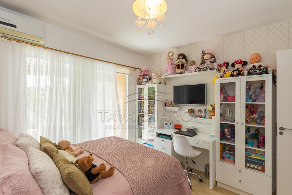 Comprar Casa / Condomínio em Ponta Grossa R$ 1.600.000,00 - Foto 37