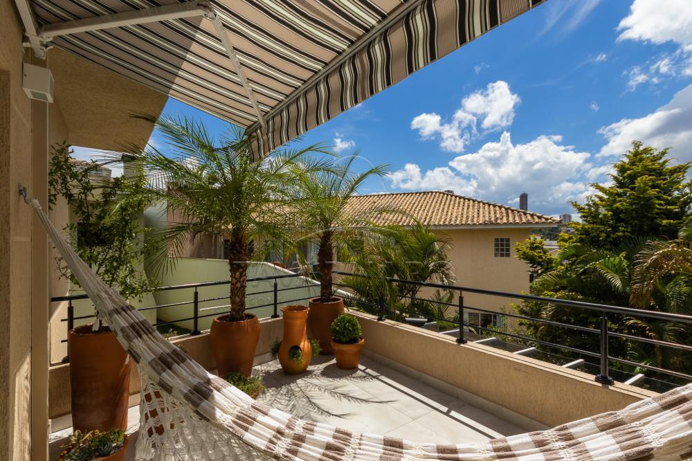 Comprar Casa / Condomínio em Ponta Grossa R$ 1.600.000,00 - Foto 39