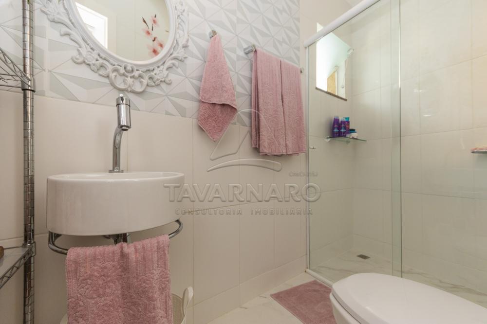 Comprar Casa / Condomínio em Ponta Grossa R$ 1.600.000,00 - Foto 38