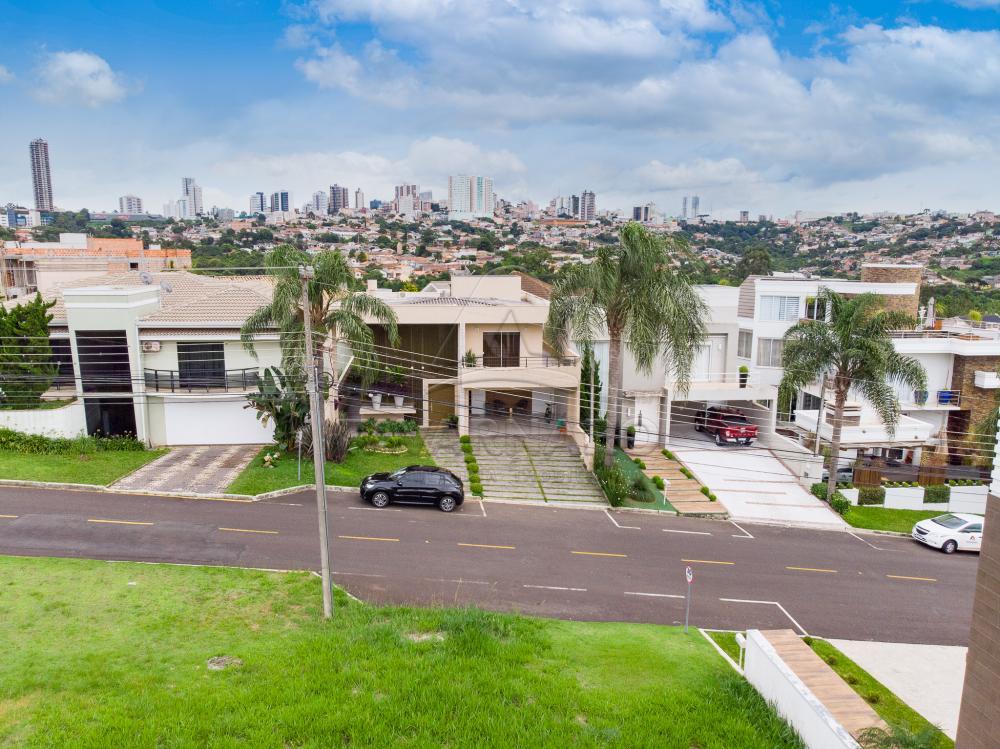 Comprar Casa / Condomínio em Ponta Grossa R$ 1.600.000,00 - Foto 40