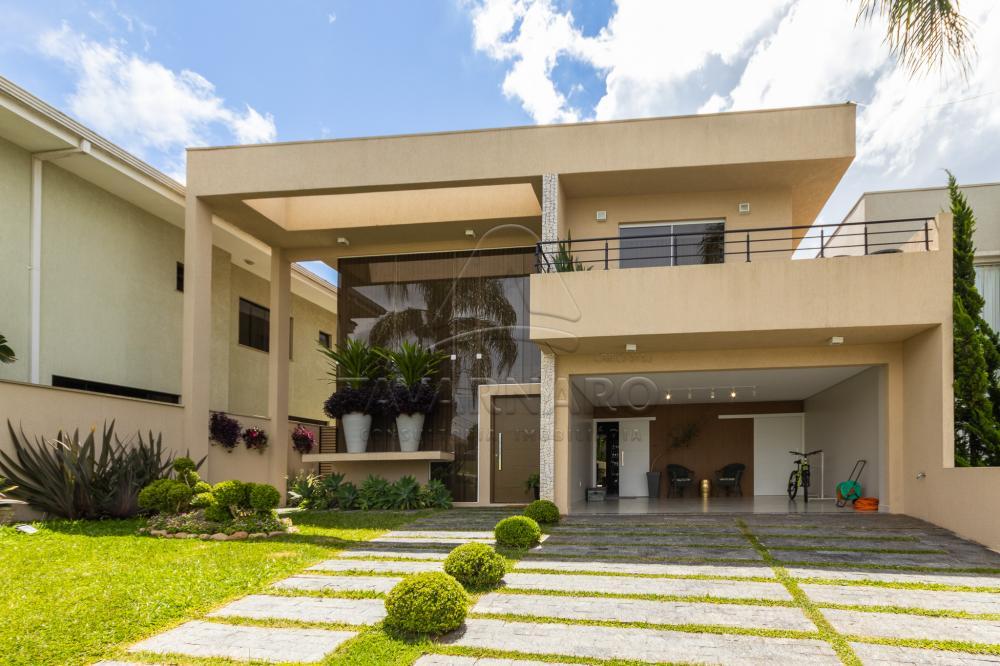 Comprar Casa / Condomínio em Ponta Grossa R$ 1.600.000,00 - Foto 2