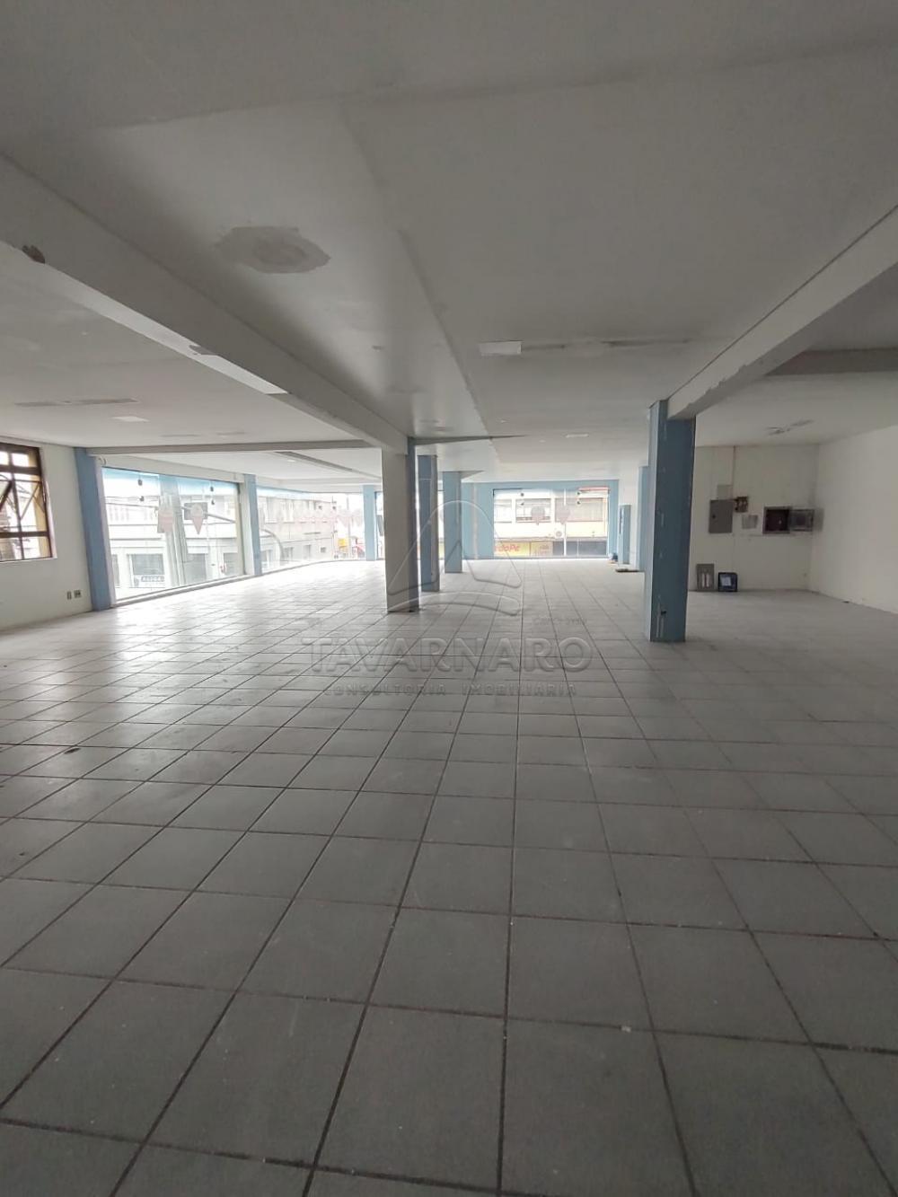 Alugar Comercial / Sala em Ponta Grossa R$ 5.142,00 - Foto 2