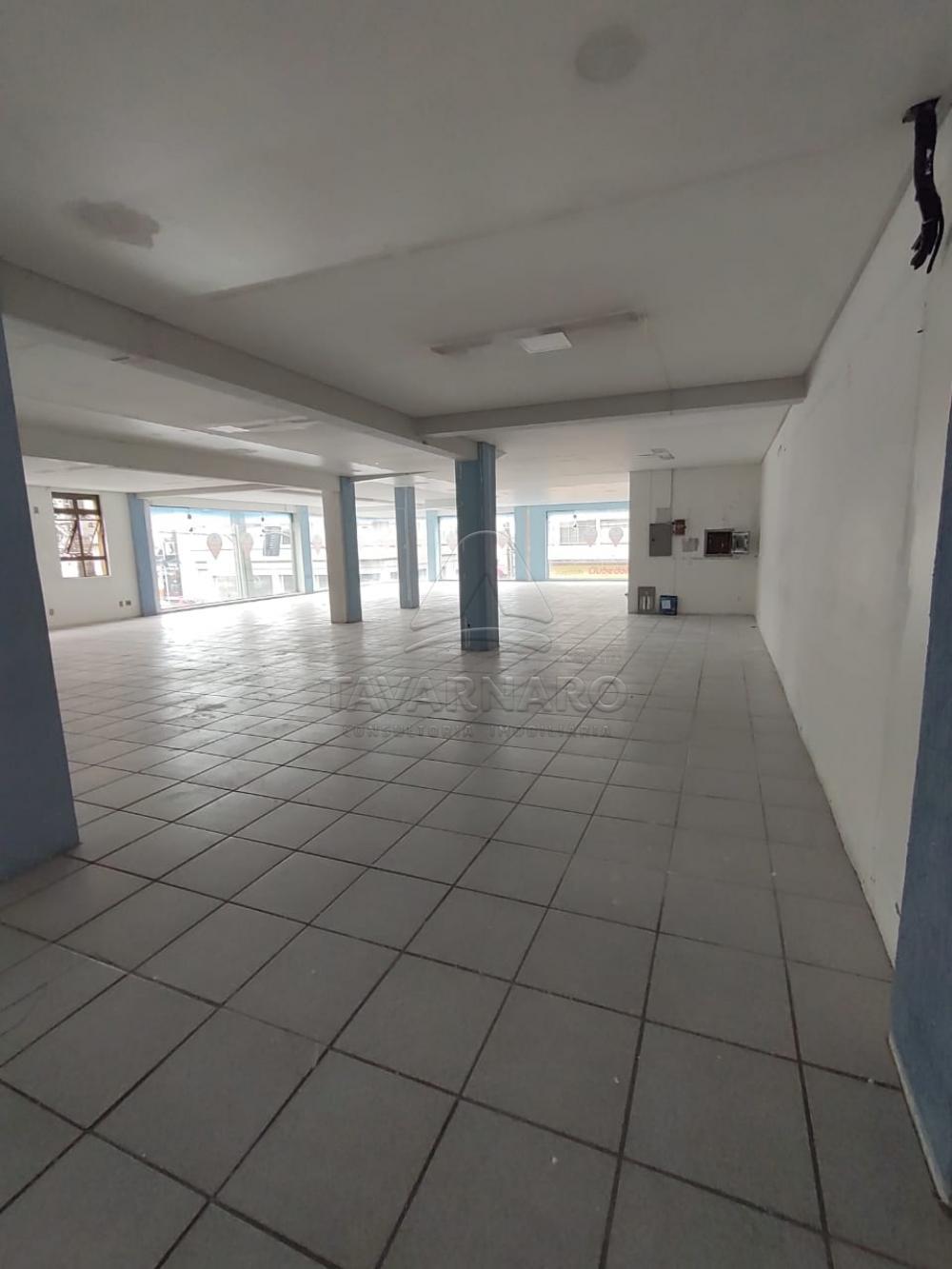 Alugar Comercial / Sala em Ponta Grossa R$ 5.142,00 - Foto 3