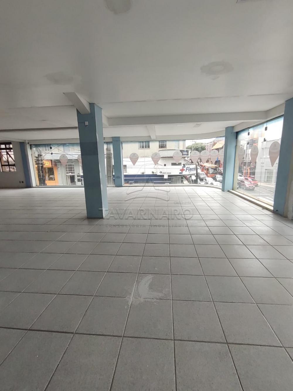 Alugar Comercial / Sala em Ponta Grossa R$ 5.142,00 - Foto 4