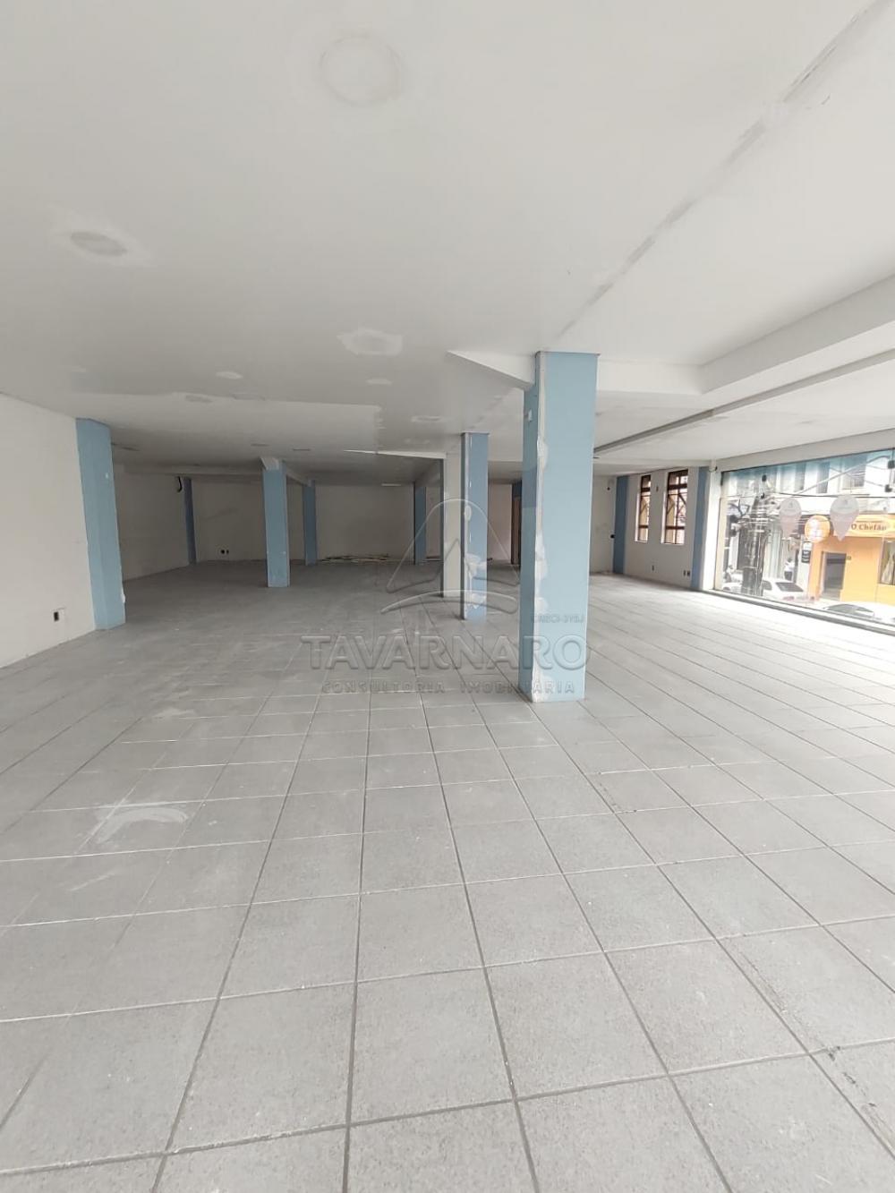 Alugar Comercial / Sala em Ponta Grossa R$ 5.142,00 - Foto 5