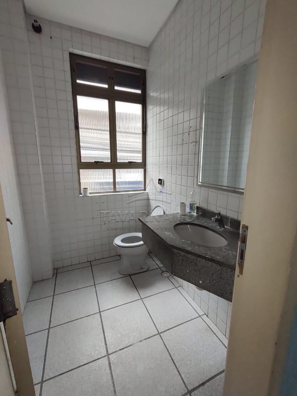 Alugar Comercial / Sala em Ponta Grossa R$ 5.142,00 - Foto 6