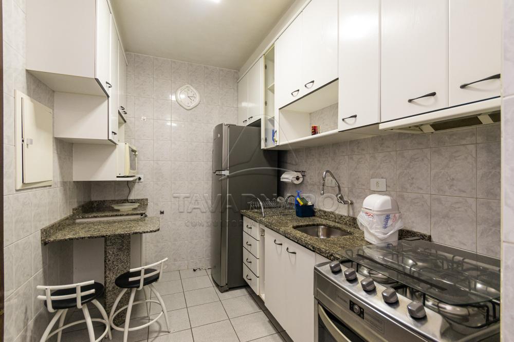 Alugar Apartamento / Padrão em Ponta Grossa R$ 1.800,00 - Foto 5