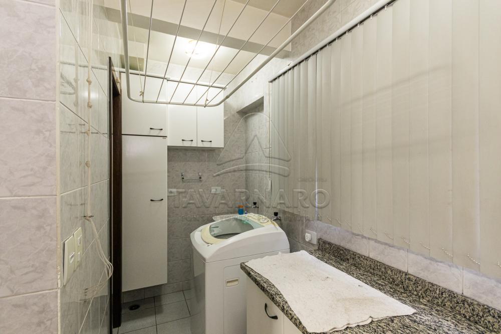 Alugar Apartamento / Padrão em Ponta Grossa R$ 1.800,00 - Foto 7