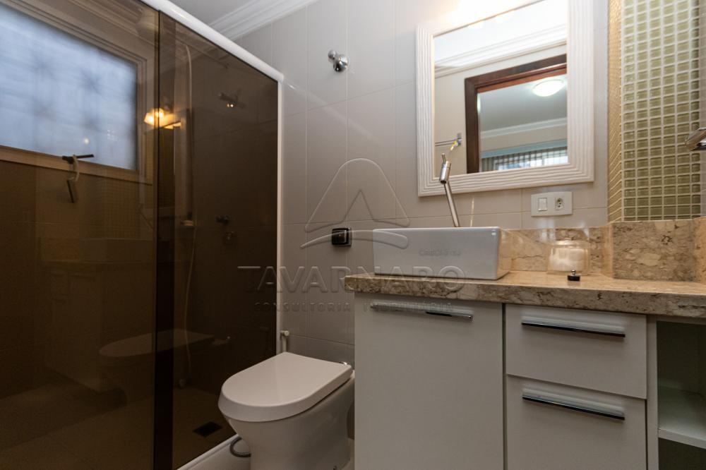 Alugar Apartamento / Padrão em Ponta Grossa R$ 1.800,00 - Foto 17