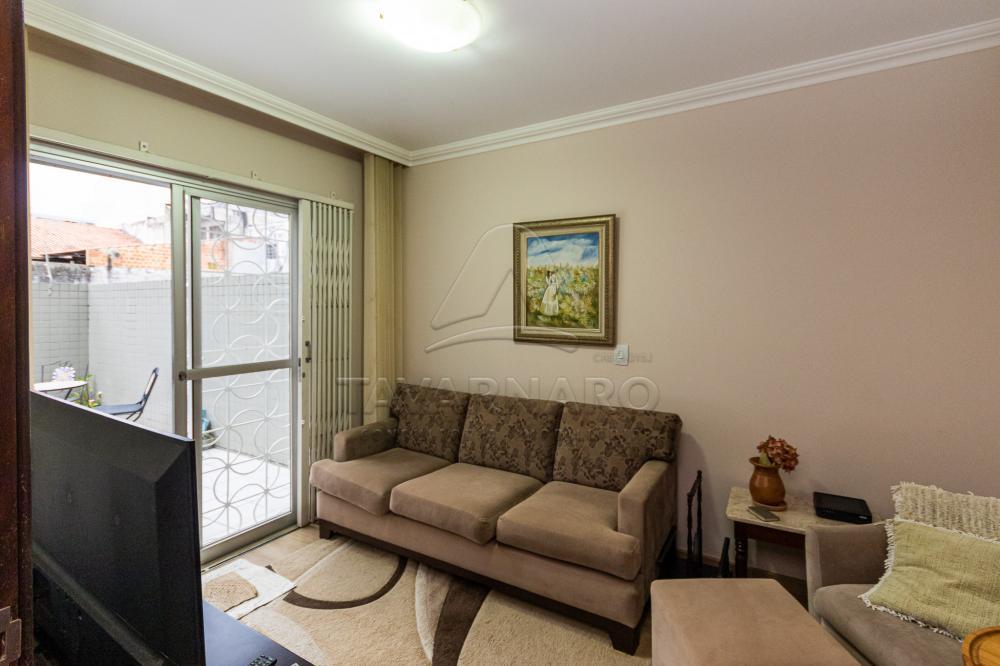 Alugar Apartamento / Padrão em Ponta Grossa R$ 1.800,00 - Foto 18
