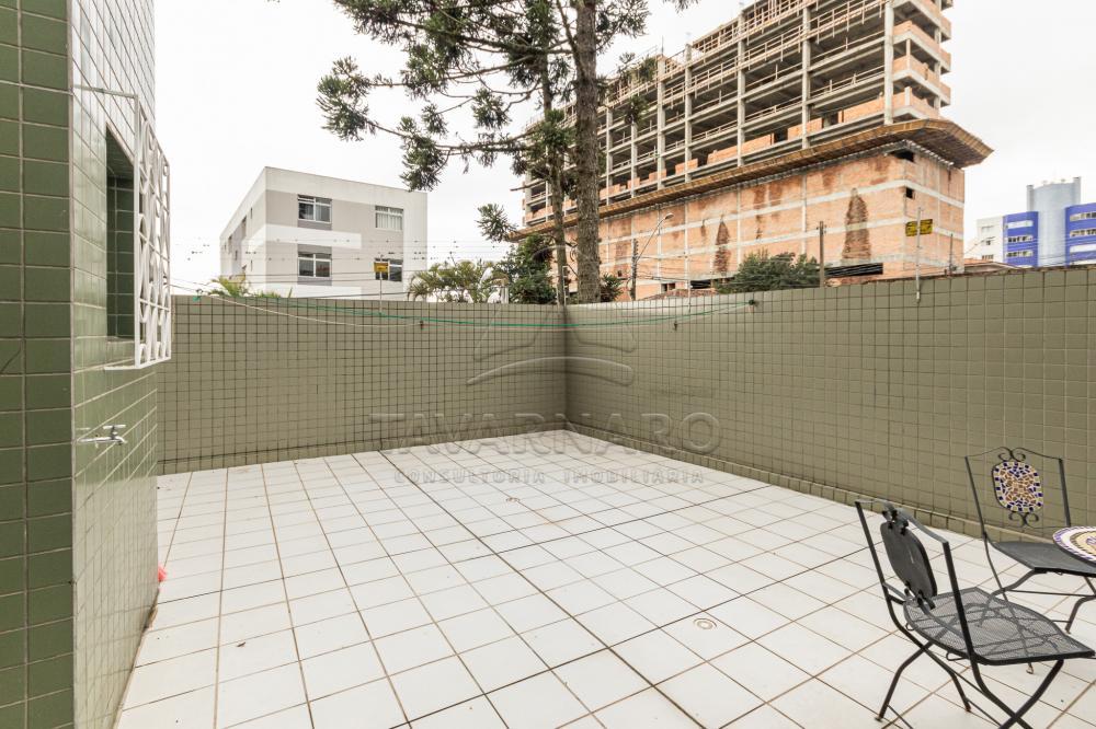 Alugar Apartamento / Padrão em Ponta Grossa R$ 1.800,00 - Foto 20