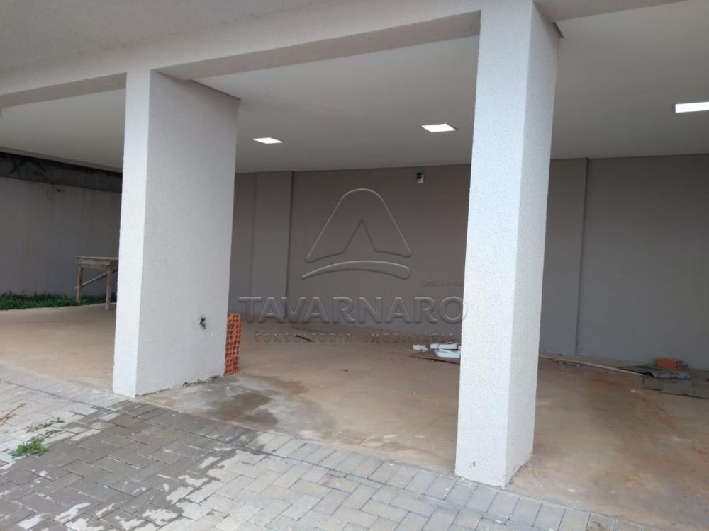 Comprar Apartamento / Padrão em Ponta Grossa R$ 190.000,00 - Foto 6