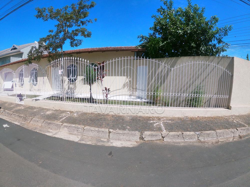 Alugar Casa / Padrão em Ponta Grossa apenas R$ 1.700,00 - Foto 2