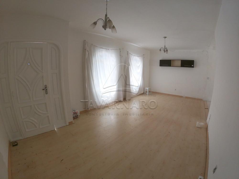 Alugar Casa / Padrão em Ponta Grossa apenas R$ 1.700,00 - Foto 3