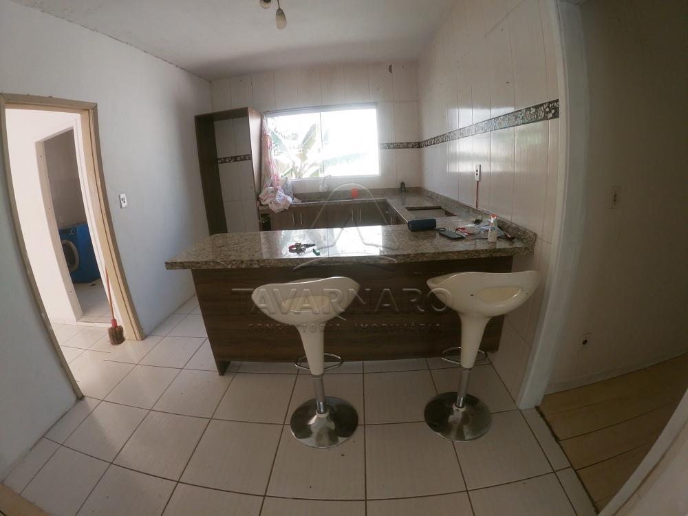 Alugar Casa / Padrão em Ponta Grossa apenas R$ 1.700,00 - Foto 4