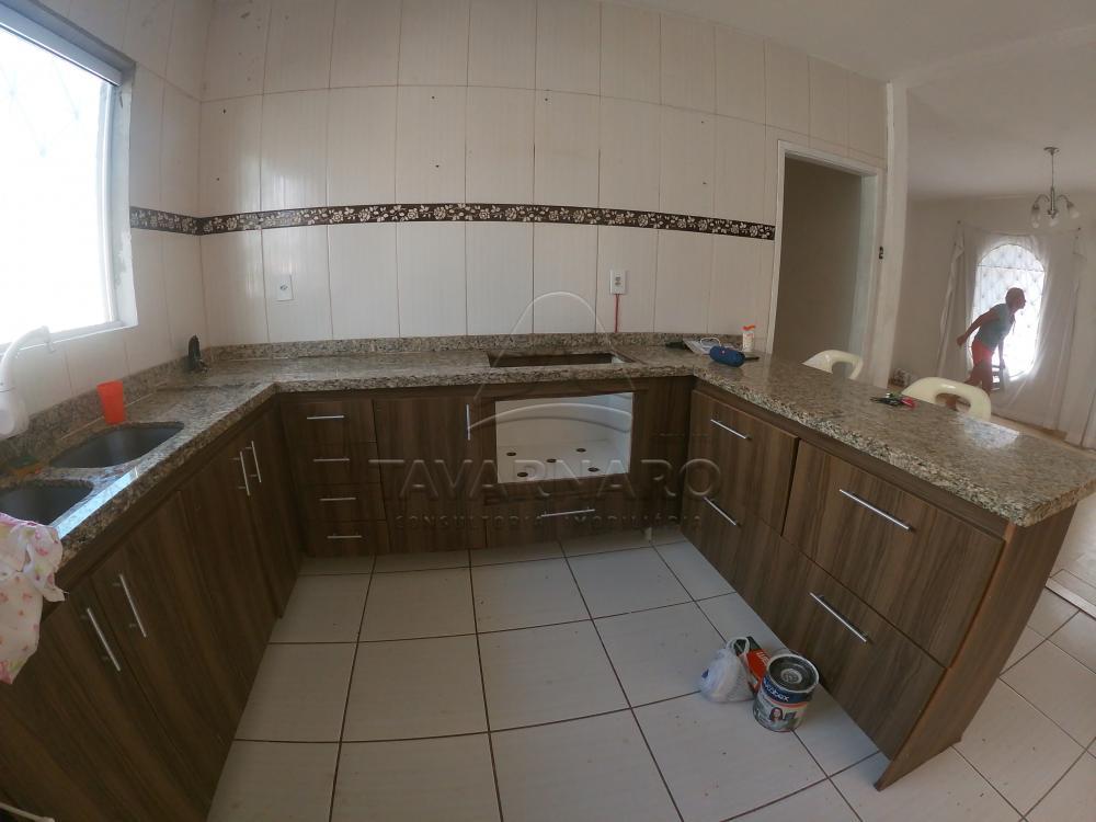 Alugar Casa / Padrão em Ponta Grossa apenas R$ 1.700,00 - Foto 5