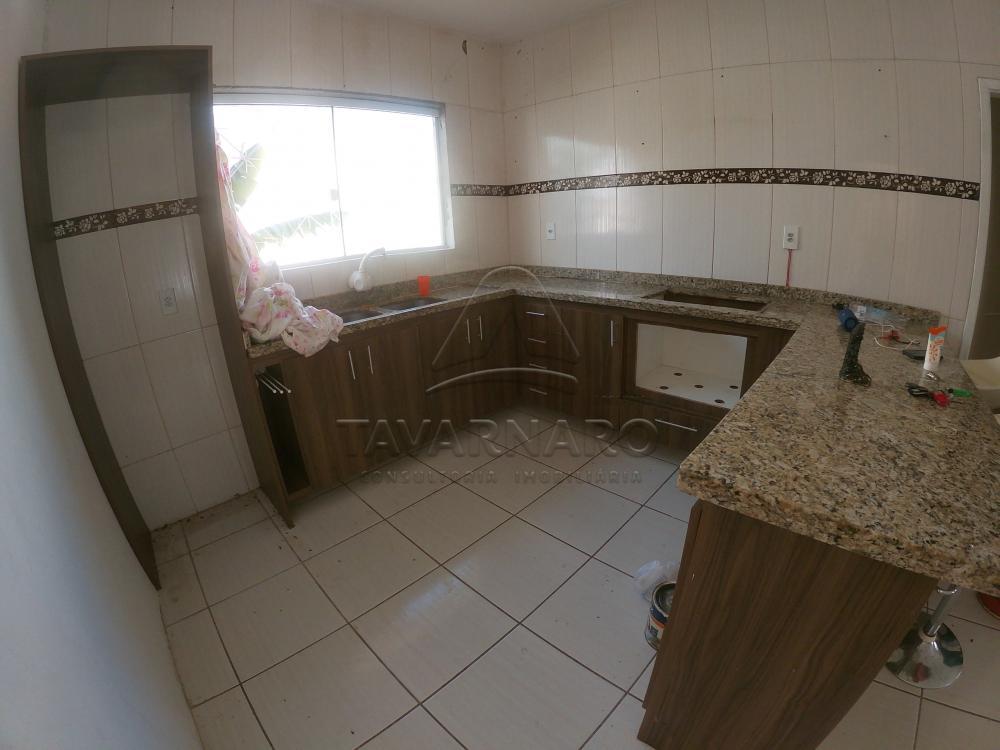 Alugar Casa / Padrão em Ponta Grossa apenas R$ 1.700,00 - Foto 6