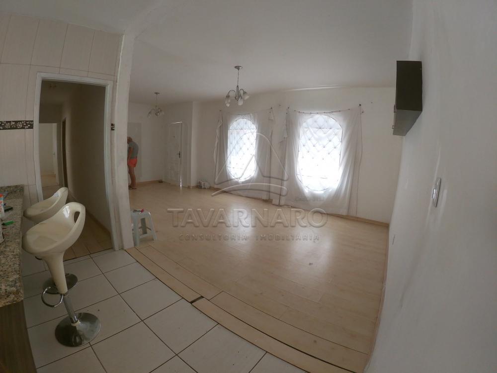 Alugar Casa / Padrão em Ponta Grossa apenas R$ 1.700,00 - Foto 7